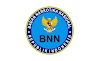 Lowongan Kerja Medan Oktober 2021 SMA/SMK/D3 Di Badan Narkotikan Nasional (BNN) Deli Serdang.