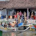 Menko Marvest Dukung Pembangunan Pelabuhan di Jember
