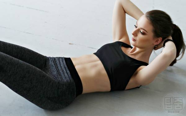 체지방 줄이는 운동,집에서 하는 유산소 운동