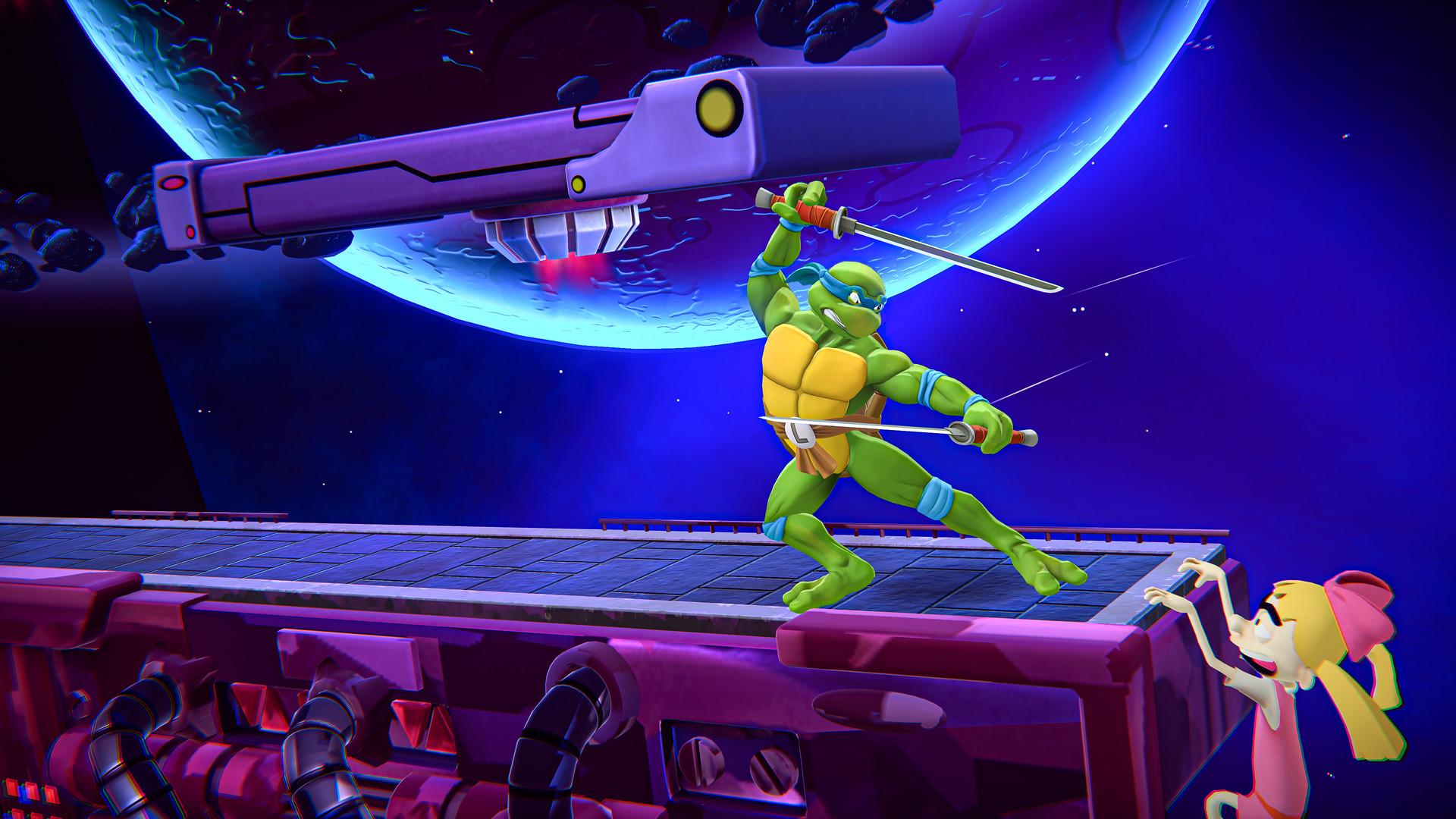 nickelodeon-all-star-brawl-pc-screenshot-4