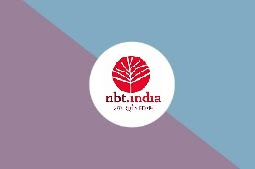 National Book Trust Recruitment 2021   2 Marketing Executive Posts In North East