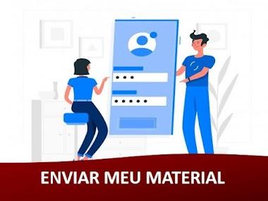 Enviar Material