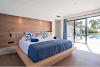 Fuerteventura.-  Playitas Hotel  finaliza una importante y extensa renovación de 5 millones de euros