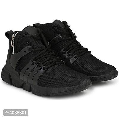 Sports Shoes For Men | Best Sports Shoes For Men | Shoes For Men Online Shopping |