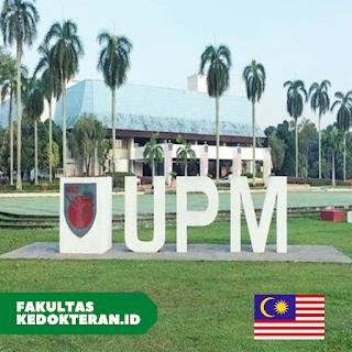 fk Universiti Putra Malaysia