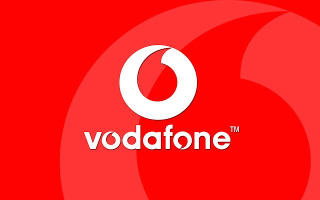 Θέση πωλητή στο κατάστημα Vodafone Ναυπλίου