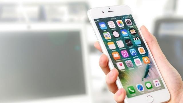 Penyebab Hotspot iPhone Bermasalah