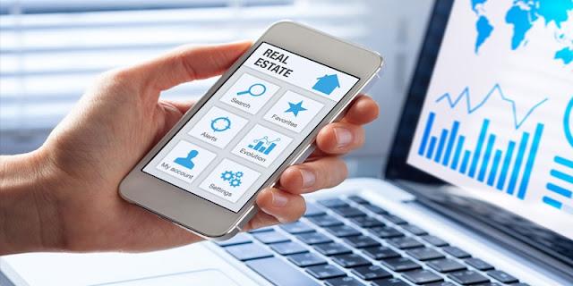 Digital Tools Realtors Should Use