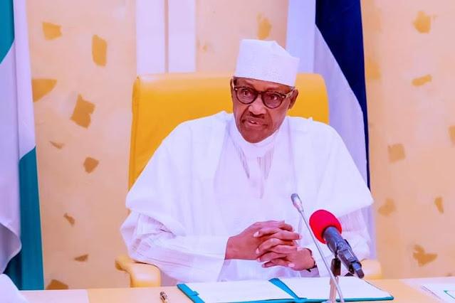 "Alt: = ""president muhammadu Buhari"""