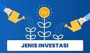 Macam-Macam Investasi P2P Lending Indonesia, Kenali Sebelum Investasi