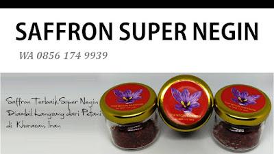jual-saffron-super-negin-di-depok