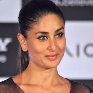 Kareena Kapoor Hit Movies List