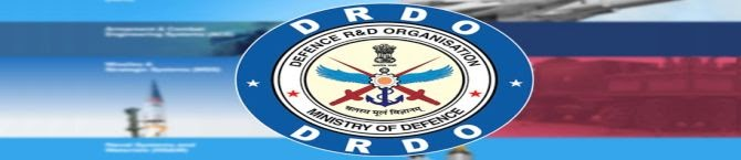 DRDO Is Opening Its Doors To Private Players