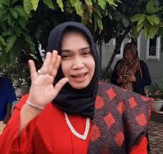 Program Indonesia Terang Sasar Desa yang Masih Gelap