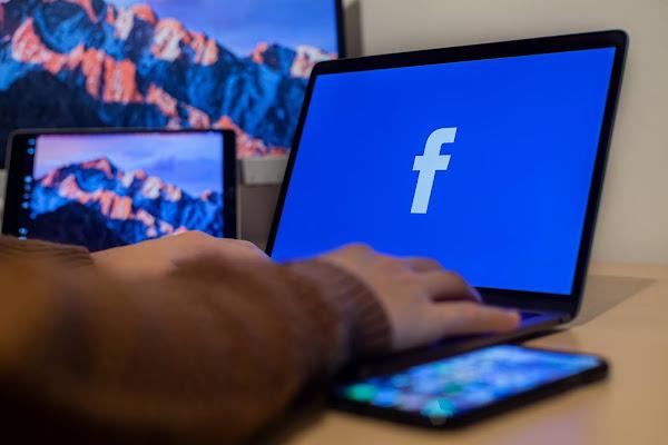Como ver os aniversários no Facebook?