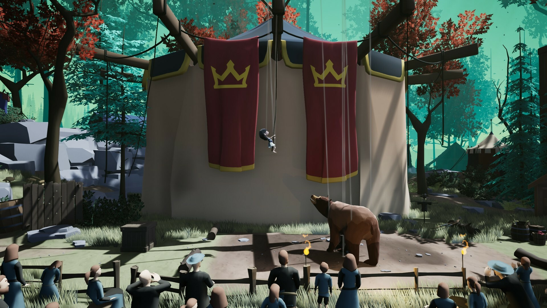 a-jugglers-tale-pc-screenshot-2