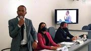 Ministério Público de Itapetinga notifica Câmara a dá explicações sobre farra das diárias e desvio do vereador Pastor