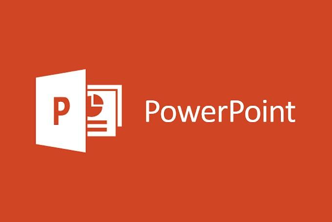 Hướng dẫn hiệu ứng PowerPoint hay