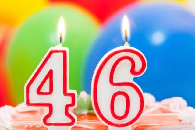 joyeux-anniversaire-46-ans