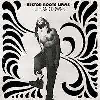 Hector Roots Lewis - Ups And Downs