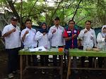 Rapat Harian DPC GAAS Kabupaten Bekasi Digelar Berjalan Lancar