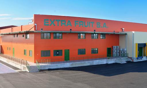 """Η εταιρεία """"ΕΞΤΡΑ ΦΡΟΥΤΑ ΑΕ"""" στην Δαλαμανάρα Αργολίδας ζητά μόνιμους εργάτες/τριες"""