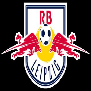 RB Leipzig Logo PNG