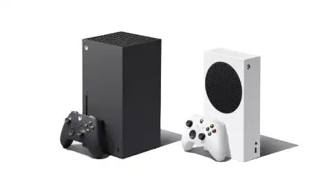 Gaming consoles will be redesigned in 2021; which one will you choose?