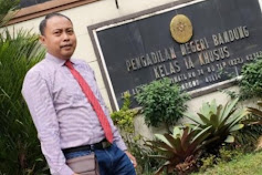 Law Office Prayogo & Partner's  Satu Hari Menang 2 Perkara , di Pengadilan Negeri Nganjuk & Mahkamah Agung Jakarta