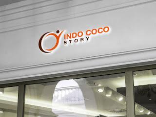IndoCocoStory