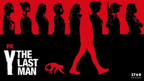 Y: The Last Man não vai ter 2ª temporada na FX
