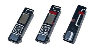 هاتف Nokia 6800