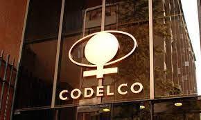 Sindicato N°2 de División Salvador logró acuerdo tras negociación colectiva con Codelco