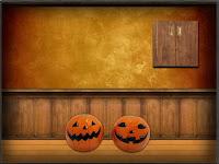 Amgel Halloween Room Escape 23
