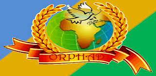 A Organização Para Promoção Da Paz E Desenvolvimento Humanitário (ORPHAD) Oferece (10) Vagas De Emprego Nesta Quinta-Feira 19 De Agosto De 2021