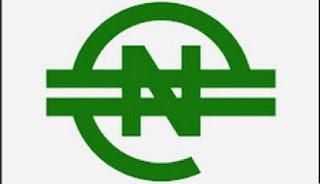 Nigéria anuncia moeda digital feita por banco central chamada 'eNaira'
