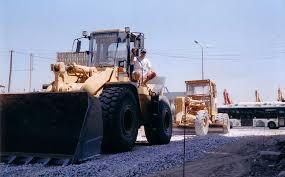 Κυκλοφοριακή ρύθμιση κίνησης προς και από το Τ. Ε. Π Ηγουμενίτσας του Γ. Ν. Φιλιατών
