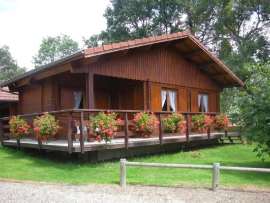 Malaysian Simple Minimalist House