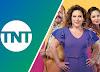 El Gran Pastelero Bake Off: Celebrity México se estrena esta noche por TNT