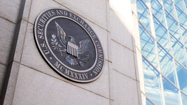 It Is Rumored That The U.S. Securities And Exchange Commission (SEC) Is Preparing To Approve The First Bitcoin Futures ETF For Trading. Will It Lead To A New Round Of Cryptocurrency Trends?
