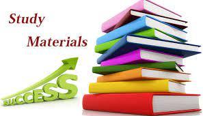 TNPSC 2013 - 2020 Botany zoology FULL BOOK pdf