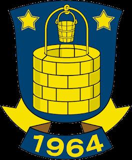 Brondby Logo 512x512