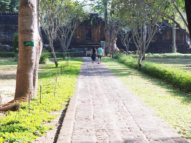 ปราสาทเมืองสิงห์ จ.กาญจนบุรี
