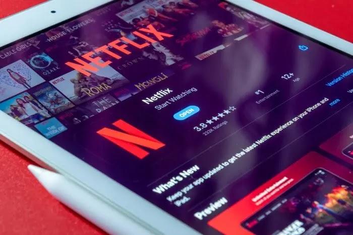 Aplikasi streaming film legal terbaik dan gratis