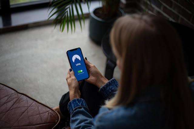 Keuntungan dan Kekurangan Menggunakan VPN