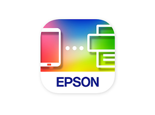 Epson Smart Panel App Download for iOS