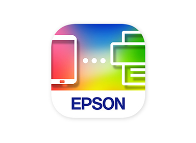 Download Epson Smart Panel on the App Store