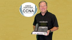 complete-ccna-master-class