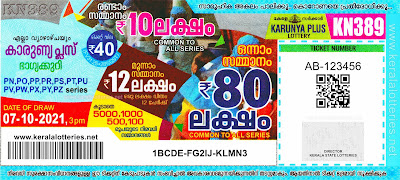 07-10-2021-karunya-plus-kn-389-lottery-ticket-keralalotteries.net