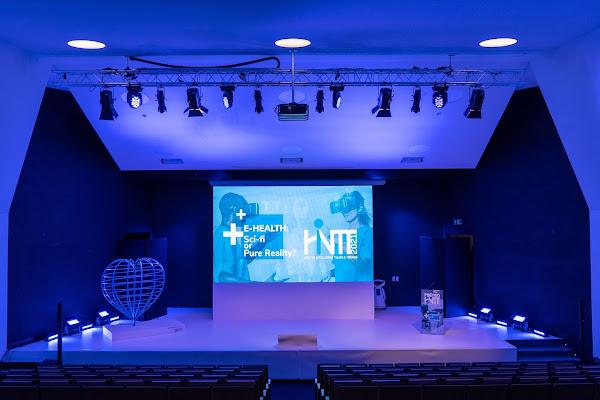 ANI junta-se ao Prémio HINTT 2022 para premiar o que melhor se faz na área da Saúde